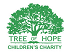 The Tree of Hope logo
