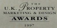 THE UK PROPERTY MARKETING & DESIGN AWARDS