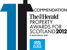 THE HERALD PROPERTY AWARDS