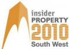 INSIDER PROPERTY AWARDS SOUTH WEST