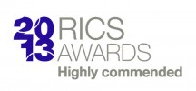 RICS SCOTLAND AWARDS