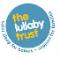 The Lullaby Trust logo