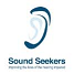 Sound Seekers logo