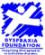 Dyspraxia Foundation UK logo