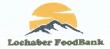 Lochaber Food Bank logo