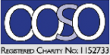 The Oxfordshire Oesophageal and Stomach Organisation logo