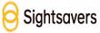 Sightsavers UK logo
