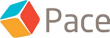 The Pace Centre logo